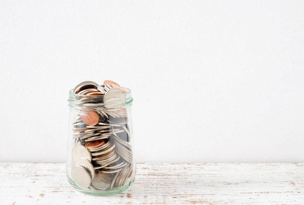 Wist je al wat de nieuwe terugbetalingsregeling inhoudt?
