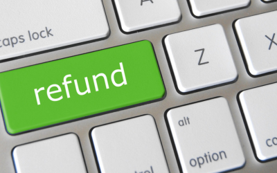 Nieuwe terugbetalingsregeling Vandenbroucke